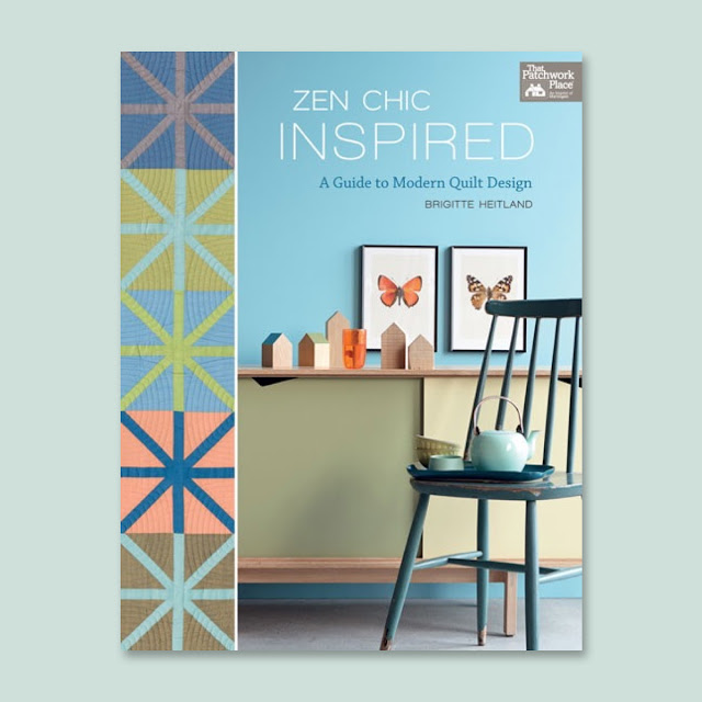 What Is Zen Design farbstoff: why zen chic inspired will make you a better modern