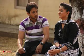 Manoj Nandam Smitika Acharya starring Ye Rojaithe Chusano Movie Stills  0007.jpg