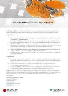 http://www.contelos.de/unternehmen/stellenangebote?file=files/cto_layout/doc/stellenanzeige_mfg_sales.pdf