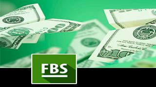 fitur bonus dan promosi fbs