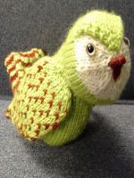 http://www.ravelry.com/patterns/library/booming-kakapo
