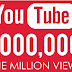 J.Bo Tapes YouTube Channel Hits ***ONE MILLION VIEWS***