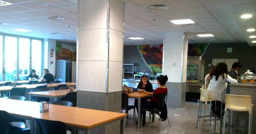 residencia de estudiantes jose perez de vargas
