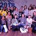 Conferência Nacional de Educação - CONAE 2018