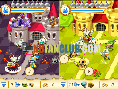 Download Same Game For Java J2me - livepolv