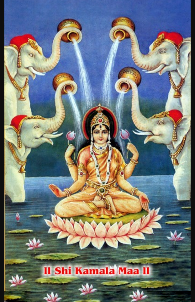 saguna and nirguna bhakti in classical Bhakti can be categorised into saguna and nirguna saguna bhakti means form of god, with 'living' attributes leaving the question for you to answer, i move ahead for seeing bhakti practised in classical dance styles as for me only in the form of saguna.