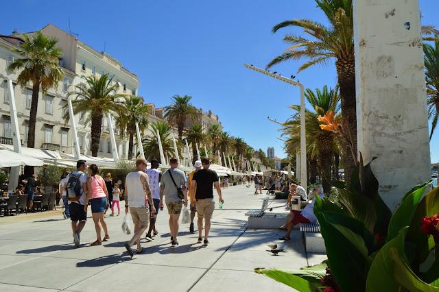 Split Riviera 2