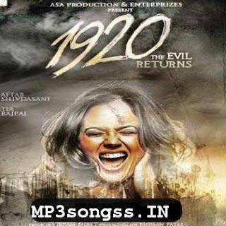 19.20 evil returns songs