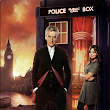 Doctor Who T8 [Sub Esp][Mega]