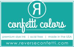 RC Aqua Dye Ink