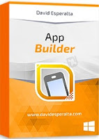 App builder 2017 crack