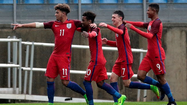 Chile-Vs-England-U17-Live-Streaming