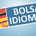 Bolsa Idiomas Manaus