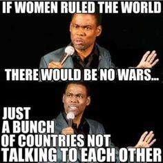 funny memes for women