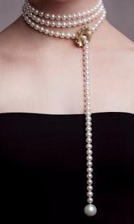 https://www.amazon.in/gp/search/ref=as_li_qf_sp_sr_il_tl?ie=UTF8&tag=fashion066e-21&keywords=white pearls three  layer&index=aps&camp=3638&creative=24630&linkCode=xm2&linkId=7e062d5ffa32185c240aa1691c50ac4e