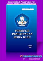 Buku Administrasi Sekolah ,Buku Induk Siswa, Buku Induk Guru Pegawai, Buku Induk Perpustakaan, Buku Induk Inventaris, Buku Klaper Siswa Harga Buku