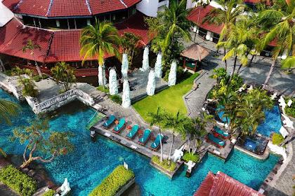 Dapatkan Tarif Termurah Hotel Di Surabaya Rating Paling Top