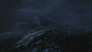 """Résultat de recherche d'images pour """"commandant marin tempête en mer la nuit"""""""
