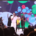 Why I performed with Don Jazzy, Mo'hits crew -Dbanj