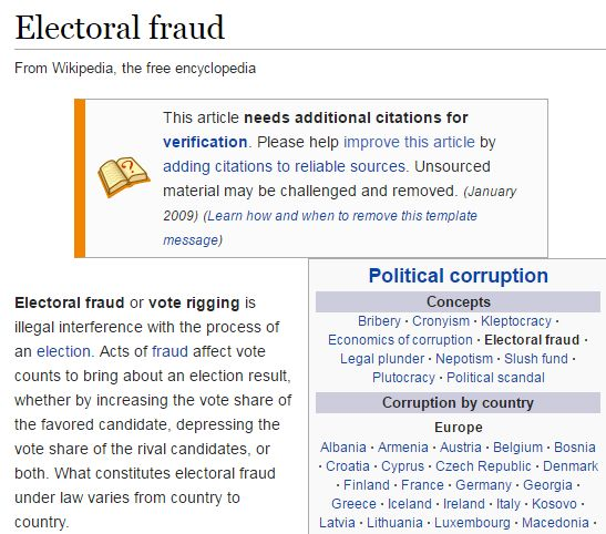 acts of fraud In response to these realities, congress-through the health insurance portability and accountability act of 1996 (hipaa)-specifically established health care fraud as a federal criminal offense, with the basic crime carrying a federal prison term of up to 10 years in addition to significant financial penalties.