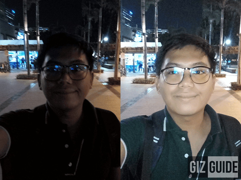 samsung-galaxy-j2-prime-selfie-flash Samsung Galaxy J2 Prime Review - Decent Speed Meets Affordability! Technology
