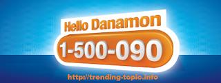 Nomor Telpon Call Center Danamon Customer service 24 jam bebas pulsa