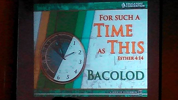 Spending time with family - homeschooling - home - family- homeschooling in Bacolod