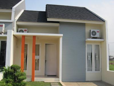 desain rumah minimalis modern 2014 - desain gambar