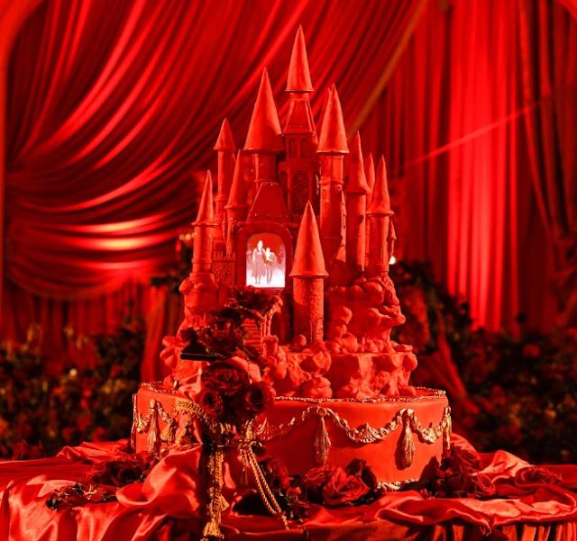 bolo-de-casamento-castelo-cake-wedding