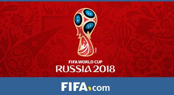 Gambar Manfaatkan Momen Piala Dunia? Bisnis Ini Cocok Dan Potensial Untuk Dijalankan