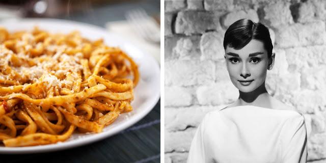 audrey-hepburns-spaghetti-al-pomodoro-recipe