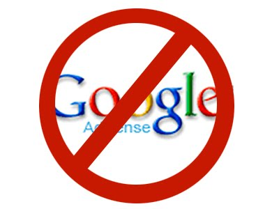 Top 10 Best google Adsense Alternatives 2017