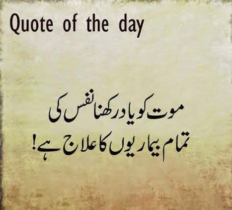 Aqwal -e- Zareen: Aqwal-e-Zareen, Aqwal-e-Zareen ...