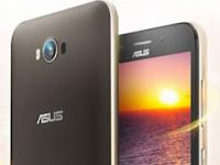Harga dan Spesifikasi Telefon Asus Zenfone Max Malaysia 2016