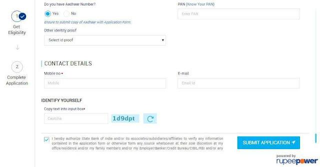 kcc-form-online-apply