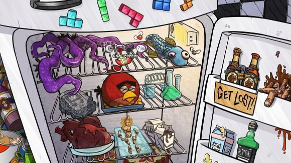 the-wardrobe-pc-screenshot-www.deca-games.com-3