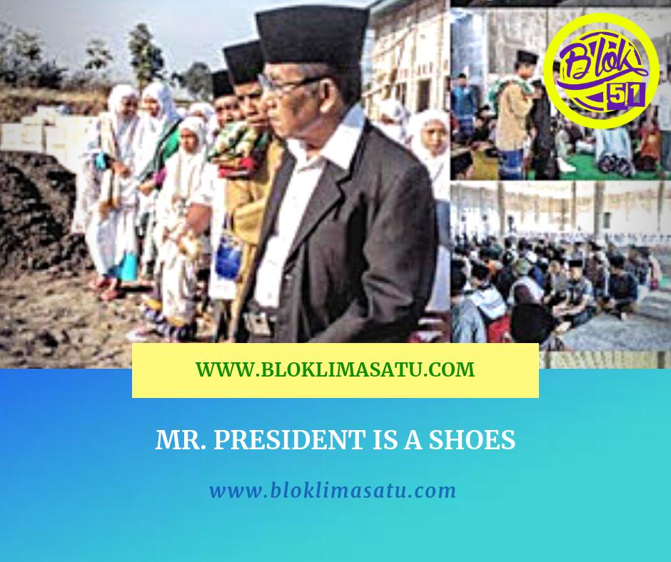 #kmiassalam #assalam #bangilan #tuban #jatim #has #haflah #akhrissanah