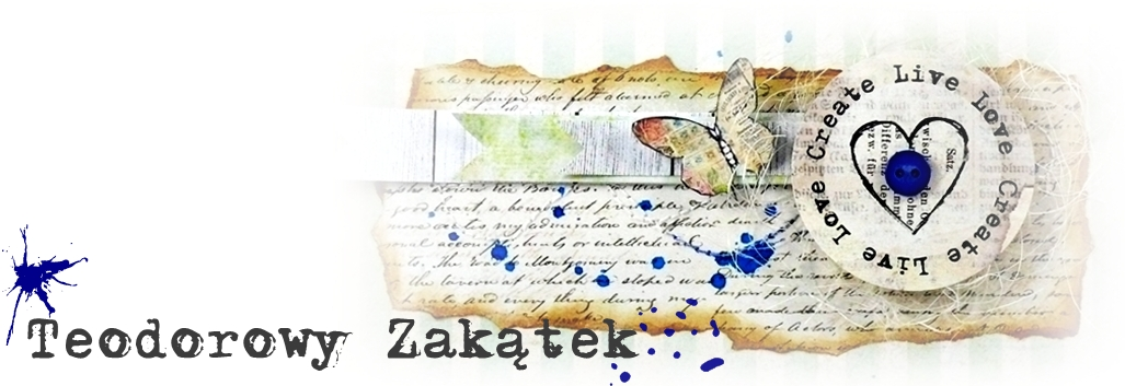 http://teodorowyzakatek.blogspot.ie/