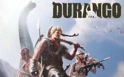 Durango: Wild Lands Full Apk For Android