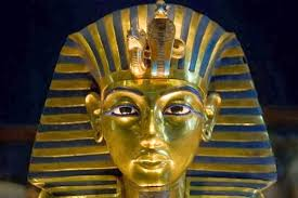 30 anos da música Faraó - Divindade do Egito