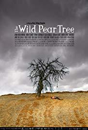 Watch The Wild Pear Tree Online Free 2018 Putlocker