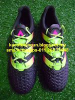 http://kasutbolacun.blogspot.my/2018/05/adidas-ace-161-sg.html