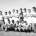 No passado: Futebol nos bairros