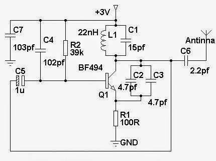 5000 Watt Generator Parts Diagram 120 Volt Generator