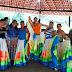 """Projeto """"Arte do Carimbó"""" incentiva a cultura do ritmo amazônico na região"""