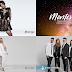 [Olhares sobre o Montevizija 2019] Quem representará Montenegro no Festival Eurovisão 2019?