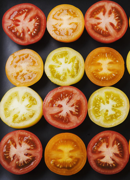 Những loại thực phẩm ngăn ngừa ung thư, tăng tuổi thọ-4
