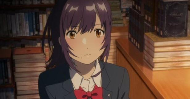 Irozuku Sekai no Ashita kara Episode 11 Sub Indo