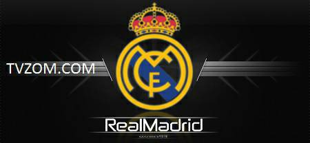 Nonton Real Madrid Live Streaming Jadwal di TV Online Tanpa Buffering