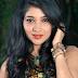 Akhila Kishore Latest Hot HD Photo gallery